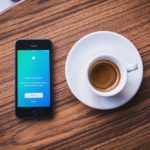 WordPress記事のアイキャッチ画像の変更がTwitterに反映されないときの対処法