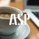 【2019年版】おすすめアフィリエイトASP|初心者さんは必ず登録しておきたい5社