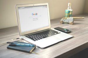 【2019年版SEO】Google検索エンジンが好むWebライティング