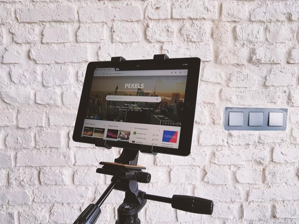 安心して使えるハイクオリティ無料動画素材サイト「Pexels」