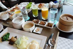 台湾に行くなら食べておきたい台湾の地元フード10選まとめ!