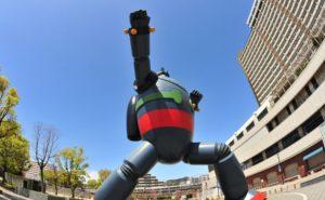 土佐清水市のふるさと納税「ロボット型薪ストーブ」でハートまで熱くなりそう!